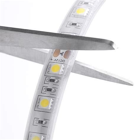 Led Strips Light Outdoor Led Lights 12v Waterproof Led Light 313 Lumens Ft Led Lights