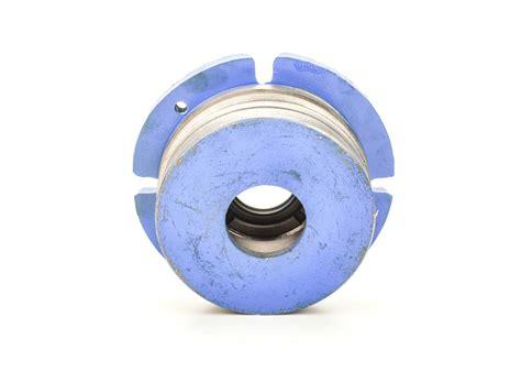 bearing housing viking 174 ls pump bearing housing cast iron universal