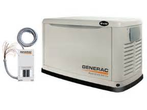 generators for home use how to choose a home generator