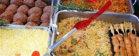rtl nieuws uit eigen keuken maaltijden gelderblom gorinchem