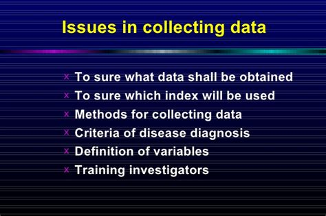 cross sectional data definition 3 cross sectional study