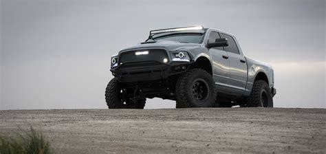 mega truck diesel brothers mini mega ram dieselsellerz