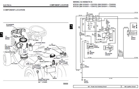 stx38 wiring diagram black deck efcaviation