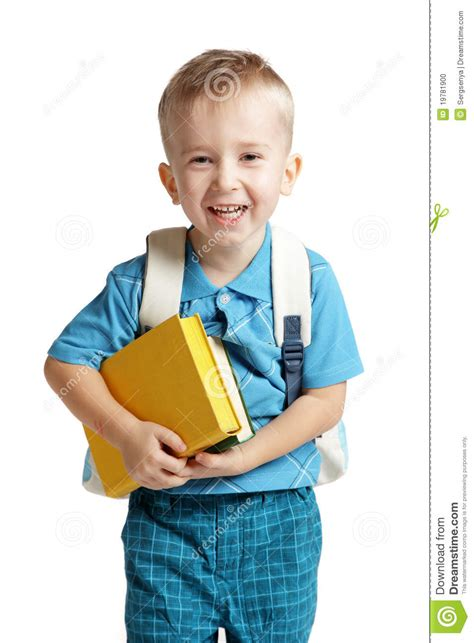 boy and boy student stock photo image of person beautiful