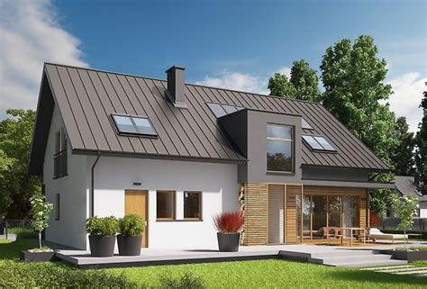 chapas techos precios fotos de casas con techo de chapa trapezoidal