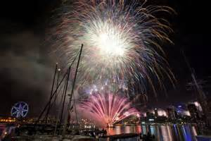 new year melbourne fireworks new year s fireworks in melbourne put together by