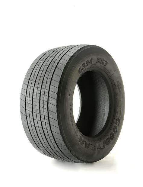 Low Cost Trucks by View Low Cost On Quality Commercial Truck Tire Pressure