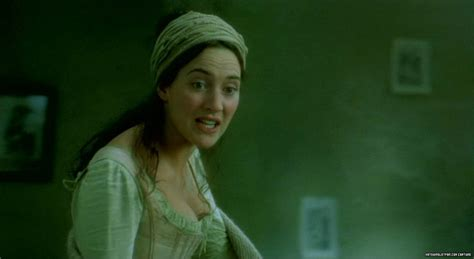 watch film quills kate in quills kate winslet image 5463083 fanpop