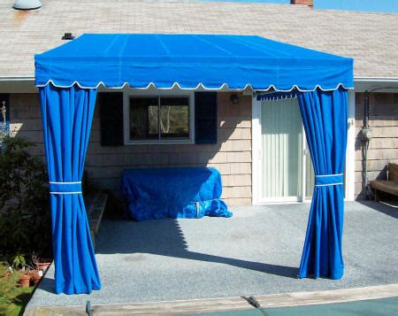 Terre Haute Tent And Awning tent porch awning rainwear