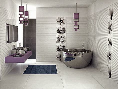 designer bathroom wallpaper designer bathroom wallpaper best free hd wallpaper