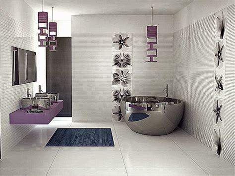 Designer Bathroom Wallpaper   Best Free HD Wallpaper