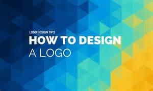 tips design logo design tips how to design a logo in 2016