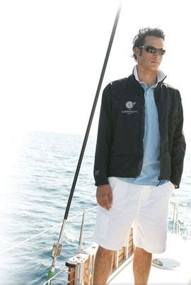 yacht uniform home the superyacht shop crew uniforms