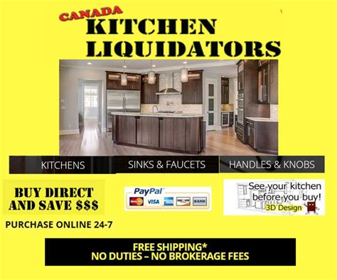 custom cabinets online canada 32 best images about online kitchen cabinets on pinterest
