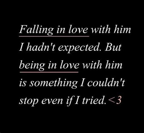 best quotes for him falling for him quotes quotesgram