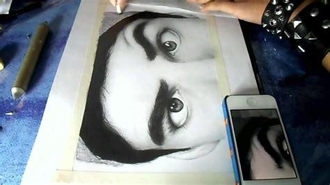 imagenes de ojos de jos canela jos canela dibujo 5 youtube