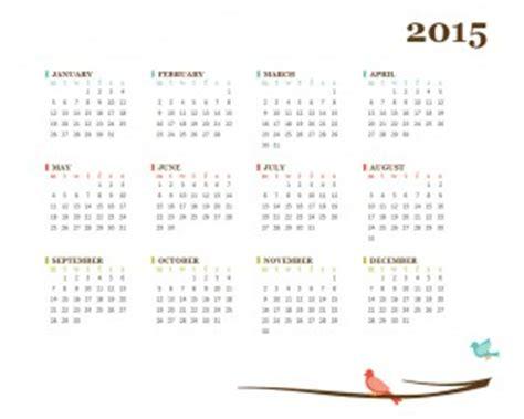 printable calendars legal size calendar 2016 printable one page legal size landscape
