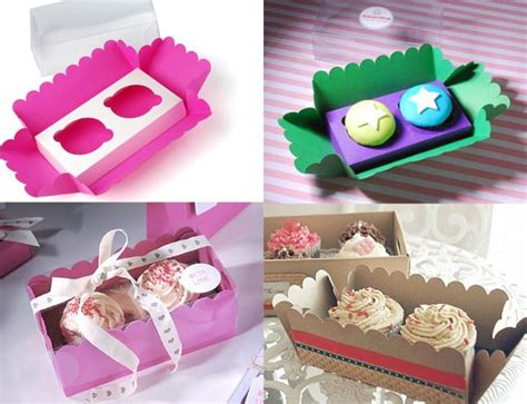 Plastik Cookies Plastik Cake Fancy Plastik Packaging P 035 4812 best images about wrapping packing design on