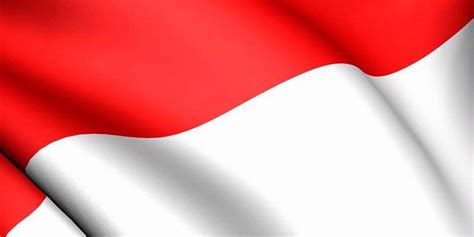 Bendera Merah Putih Bendera Pusaka menanti ketegasan penegak hukum terhadap kelompok radikal isisahlulbait indonesia
