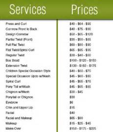 regis hair cut prices best 25 regis hair salon ideas only on pinterest blonde