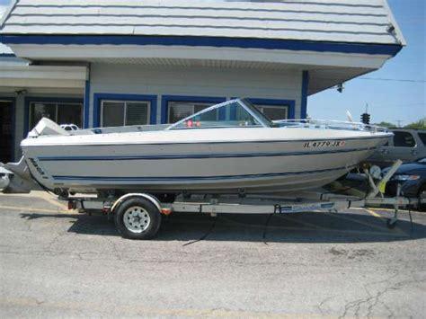 boat trailer rental fox lake 1984 mach 1 17 17 foot 1984 motor boat in fox lake il