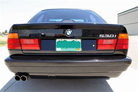 bmw filter location bmw 740i fuel filter location bmw get free image about