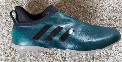 adidas glitch color changing forest green adidas glitch corrozone 2017