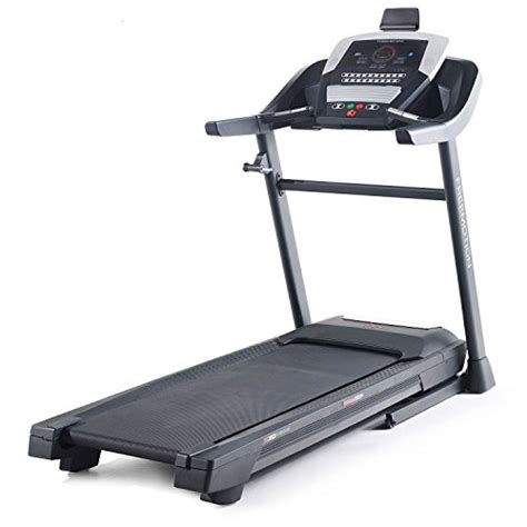 fitness equipment home treadmill for workout health