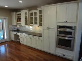 White Shaker Cabinets Kitchen by White Kitchen Cabinets Shaker Cabinetry Cliqstudios