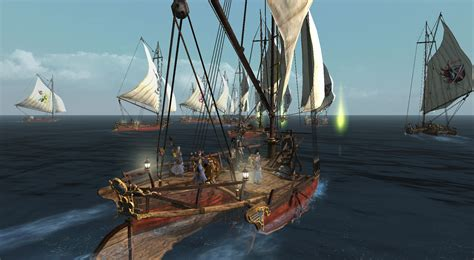 archeage fishing boat speed what is your favourite ship page 3
