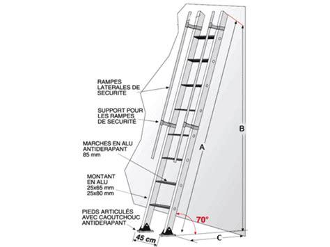 Trappe De Visite Avec Echelle #1: Echelle-de-meunier-aluminium-avec-2-rampes-laterales-marches-de-8-5cm-002153593-product_zoom.gif