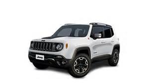 Westaway Jeep New Jeep Renegade Northton Westaway