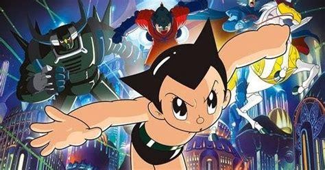 Raglan Astro Boy Astro Boy Logo 03 the x database astro boy 2003 2004 anime review