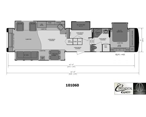 2 bedroom 5th wheel floor plans 2 bedroom 5th wheel home design inspirations