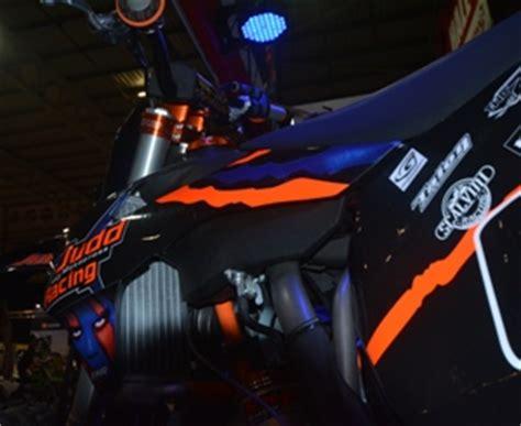 judd motocross racing judd racing team graphics ktm 50 65 85 125