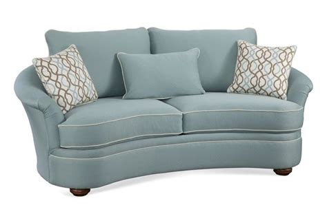 conversation sofa 17 best images about braxton culler on