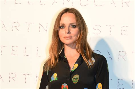 Stella Mccartneys by Stella Mccartney Wallpapers Images Photos Pictures Backgrounds