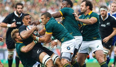 South African Colourd Porn - study finds little fair play in treatment of sa s black