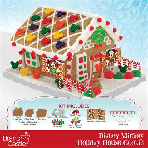 gingerbread house kits gingerbread house kit house plan 2017