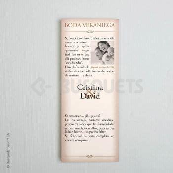 lettere matrimonio partecipazioni matrimonio lettera di 18944