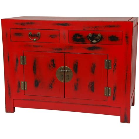 traditional chinese furniture chinese style oriental furniture traditional chinese cabinet antique red