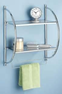 bathroom towel racks with shelves high quality towel shelves bathroom 4 bathroom towel