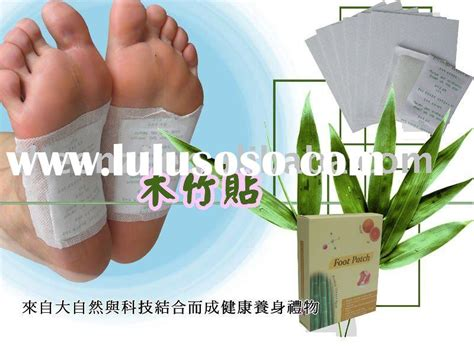 Do Detox Foot Pads Work Weight Loss by Can You Lose Weight While Taking Depo Provera Z Burn