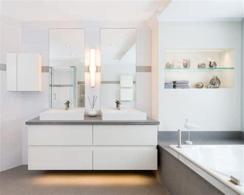 si鑒e de salle de bain armoire de cuisine et salle de bain 201 lys 233 e montr 233 al laval