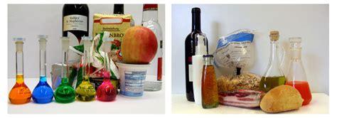analisi chimiche alimenti 187 analisi chimiche degli alimenti