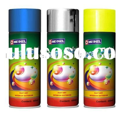 spray paint aerosol paint color paint color spray paint for sale price china manufacturer