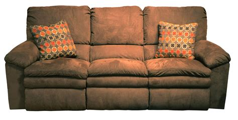 jackson catnapper sofa catnapper impulse power reclining sofa godiva