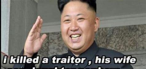 Traitor Memes - quotes about traitor teachers quotesgram