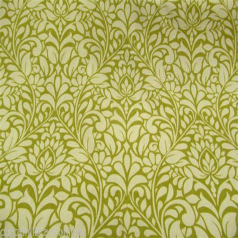 green curtain fabric iliv ruskin curtain fabric green curtain factory outlet