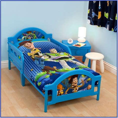 Story Toddler Bedding by Story Toddler Bedding Uk Home Design Ideas